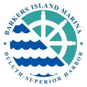 Barkers Island Marina - Duluth Superior Harbor